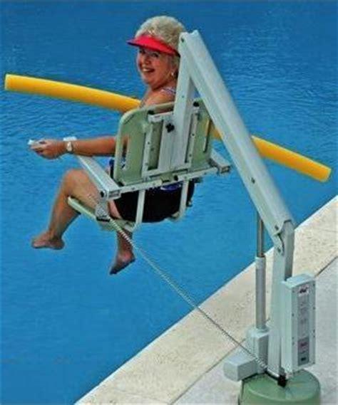 siege piscine siège ascenseur de piscine pour handicapé axs à prix