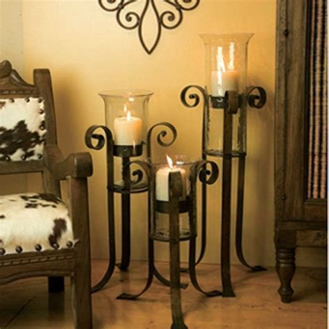 Collection Of Unique Wall Decor Candle Light Large by Floor Candle Stands Floor Candle Holders For The Home