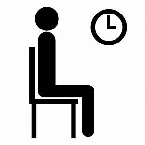 How Long to Wait for a Date?
