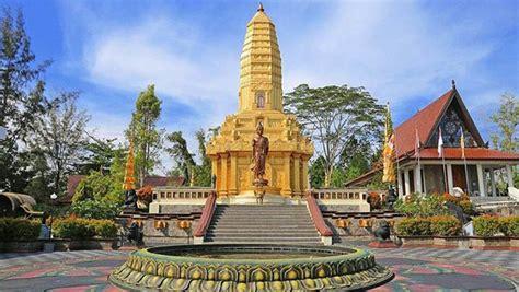 tempat wisata terbaik  balikpapan kalimantan timur