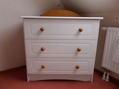 chambre sauthon lit bebe sauthon blanc clasf