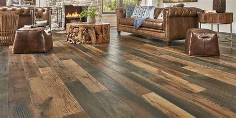 pergo laminate flooring reviews prices pros cons
