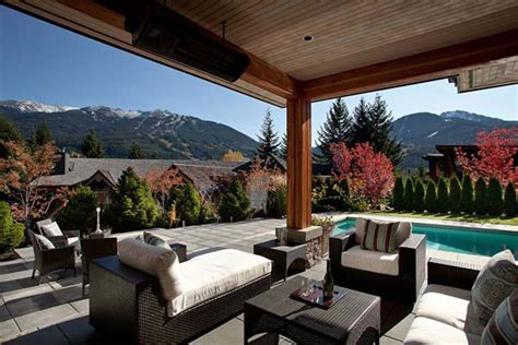 outdoor living room ideas constructions irooniecom