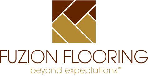 flooring company logo pin by bruce walden on walden logos pinterest