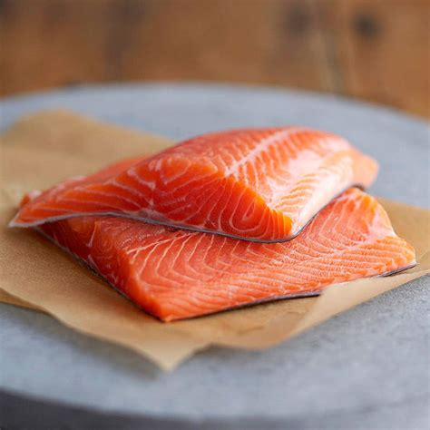 healthiest fish 6 of the healthiest fish to eat and 6 to avoid