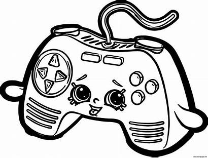 Xbox Coloring Pages Controller Sheet Brilliant Luxury