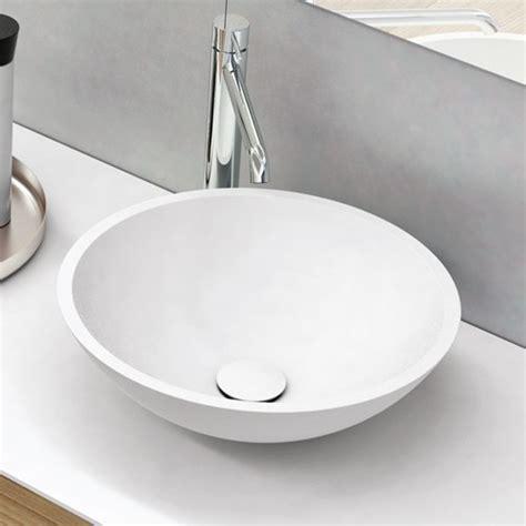 corian bathroom sinks makro corian cup washbasin modern bathroom sinks