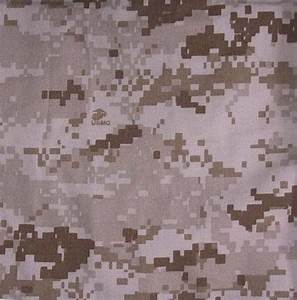 Padres to introduce new digital desert camouflage uniforms ...