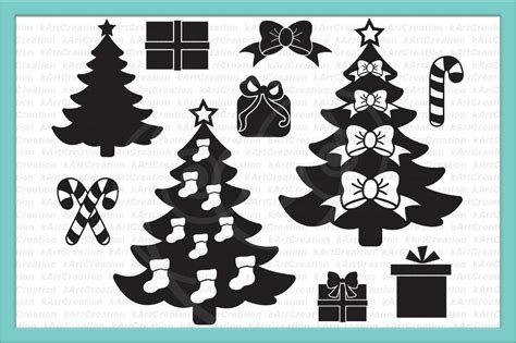 Browse our merry christmas images, graphics, and designs from +79.322 free vectors graphics. Christmas svg bundle, Christmas svg files, Christmas Tree ...