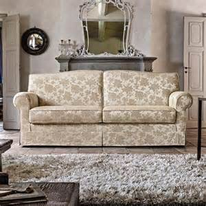 quattro sofa le nuove proposte poltronesofà divani moderni da poltronesofà imbottiti per tutte le esigenze