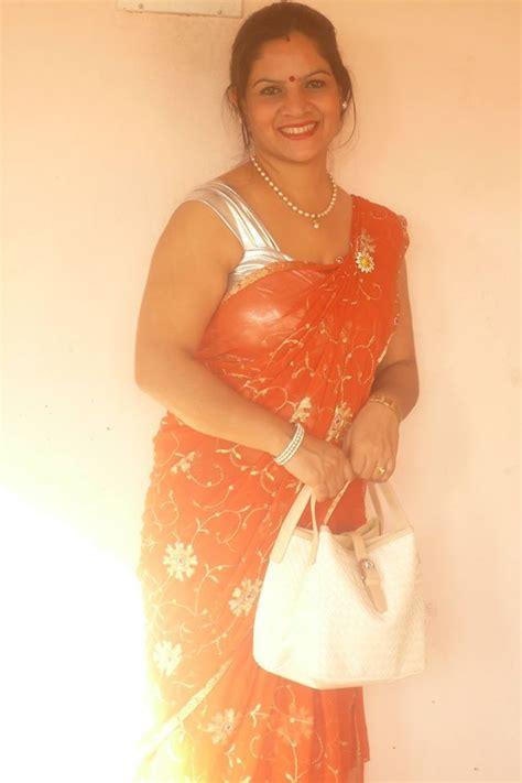111 best ideas about saree on pinterest secret