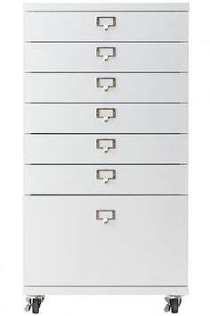 seville classics ultrahd tall storage cabinet seville classics ultrahd tall storage cabinet sam 39 s club