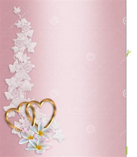 wedding invite background photo weddinginvite5z 2jpg