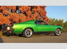 Ford 1970 Kansas Cars for sale