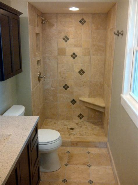 Small Bathroom Remodel Ideas Pictures by 17 Best Images About Bathroom Ideas On Ideas