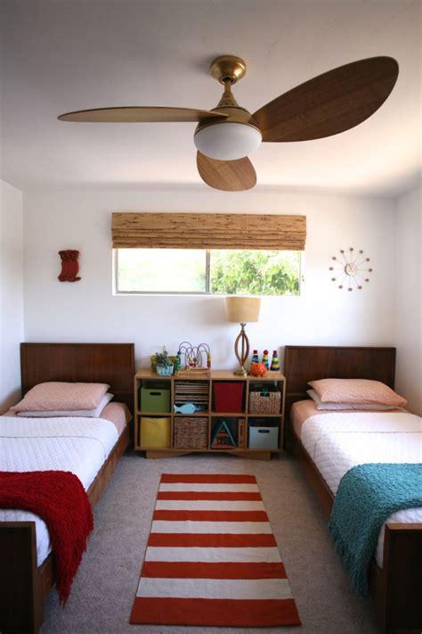 ideas  modern ceiling fans  pinterest
