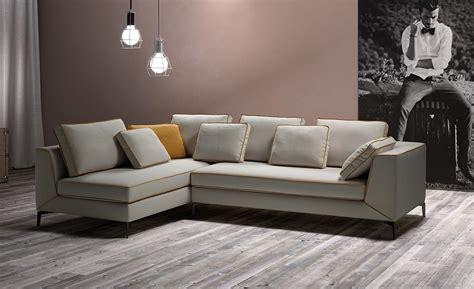 Divano Angolare Vendita Online : Sunny-divano-vendita-online-linearete-1