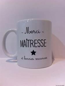 Coffret Cadeau Maitresse : mug maitresse des id es de cadeaux pour la ma tresse d 39 cole jolis mugs ~ Teatrodelosmanantiales.com Idées de Décoration