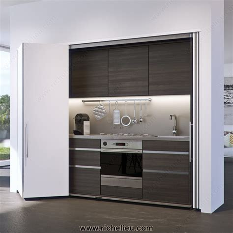 Folding Cabinet Doors by System For Lateral Bi Fold Pocket Doors Hawa Folding