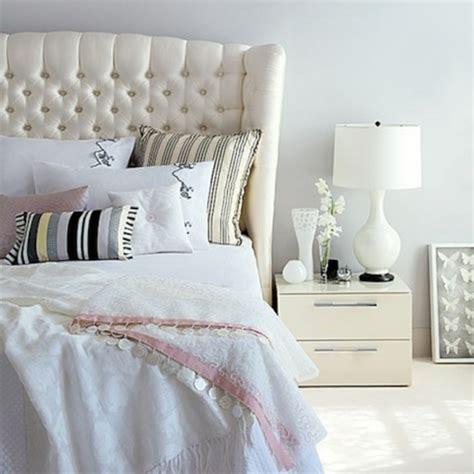 decorer sa chambre trucs et astuces pour décorer sa chambre pour le printemps