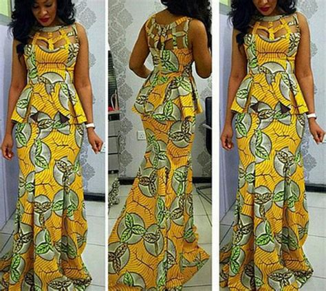 kitenge fashion designs pictures  android apk