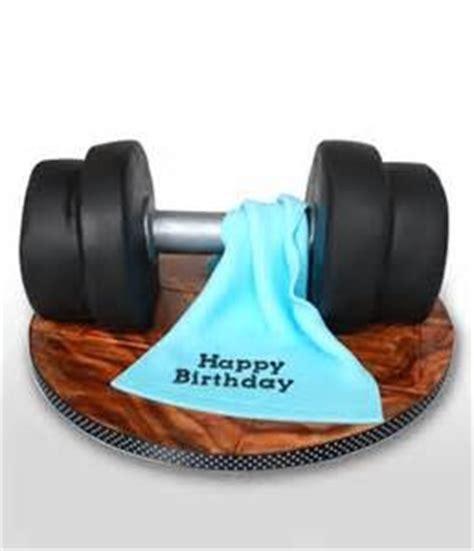 workout cake jays birthday pinterest birthdays