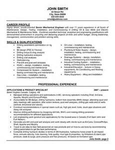 sle cv for accounts payable supervisor description duties 8 best images about best accounts receivable resume templates sles on pinterest tax