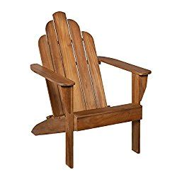 how much does teak adirondack chair outdoor patio teak