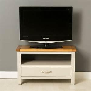 Table Tv But : mullion painted small tv stand small oak tv unit painted tv cabinet ebay ~ Teatrodelosmanantiales.com Idées de Décoration