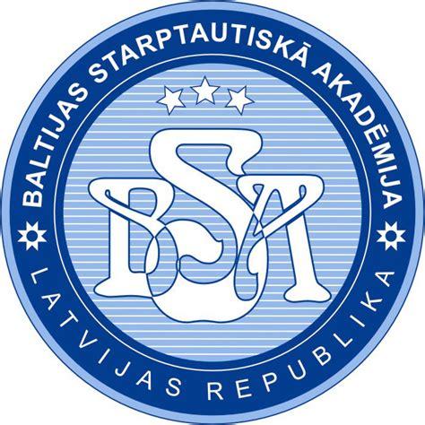 Baltijas Starptautiskā akadēmija - Prakse