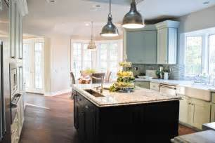 Best Lighting For Kitchen Island Imposing Lights Kitchen Island Height With Industrial Metal Pendant Shade Also 3 Tier Fruit
