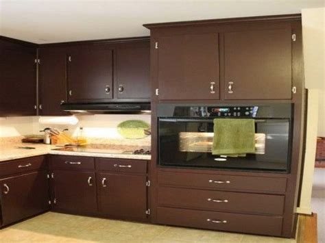 how to design kitchen cabinets in a small kitchen 54 best kitchen cabinet colors images on 9896