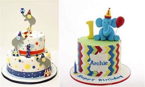 1st birthday party ideas for boys right start on a 1st birthday cakes cake magazine