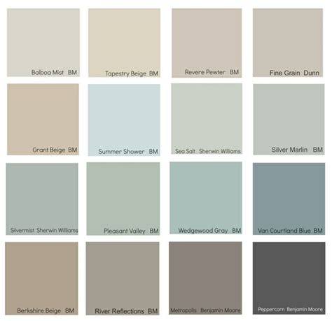 neutral home interior colors neutral paint colors for home interior styles rbservis com