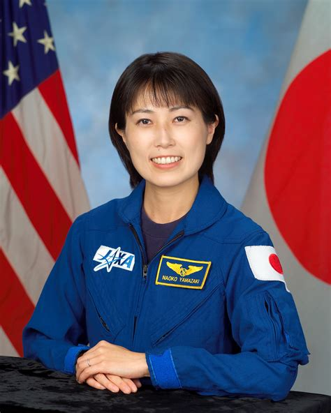 Woman Astronaut - Pics about space