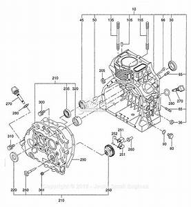 Robin  Subaru Dy23