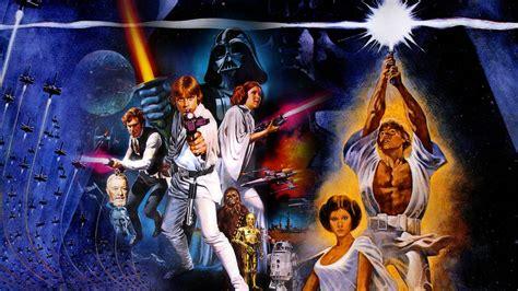 star wars wallpaper wallpapersafari
