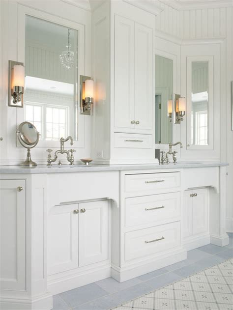 houzz bridge faucet design ideas remodel pictures