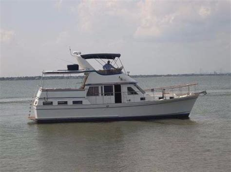 Trader Boat For Sale Uk by Marine Trader Boats For Sale 3 Boats