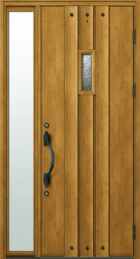 building kitchen cabinets 楽天市場 ykkap玄関 断熱玄関ドア ヴェナート aタイプ 片袖fix d2仕様 ドア高23タイプ m03型 1858
