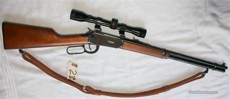 winchester ranger 30 30 winchester ranger 30 30 m94 lever for sale 924417214
