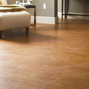 cost of wood floor installation home depot american hwy With flooring specialist home depot