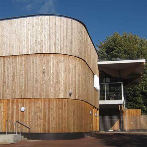 timber cladding images timber decking cladding association tdca