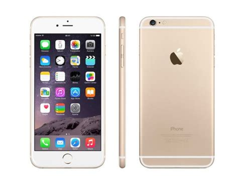 iphone 6 s plus the iphone 6s and iphone 6s plus are now officially on