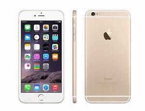 Iphone 6s Auf Rechnung Kaufen : iphone 6s plus gro handel maxdorf 67133 telefon zubeh r kaufen verkaufen bei ~ Themetempest.com Abrechnung