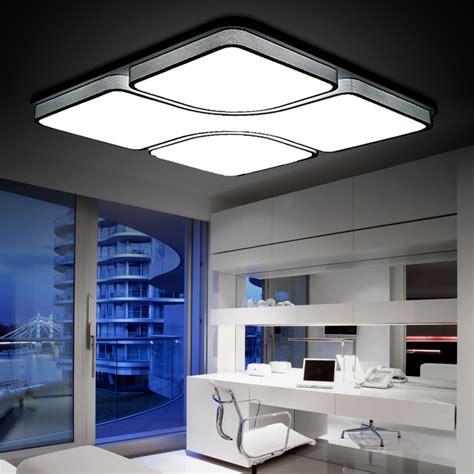 modern led ceiling lights for living room bedroom laras