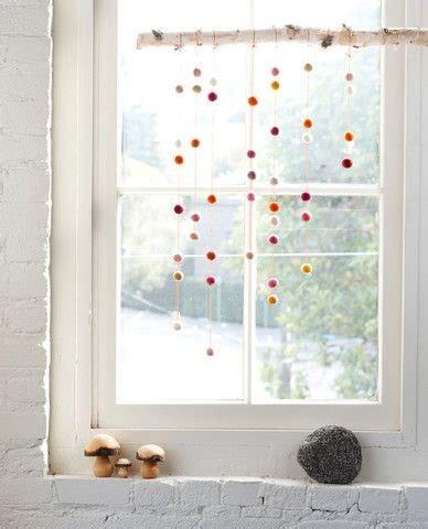 Weihnachtsdeko Fenster Kinderzimmer by Deko Kinderzimmerfenster