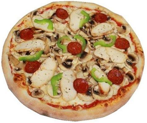 fond p 226 te pizza pr 233 cuite accueil