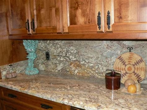 typhoon bordeaux granite countertops for the home