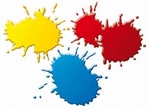 activites automne With nice commentaire preparer une couleur de peinture 1 activites automne